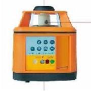 Нивелир лазерный FOIF JP300 фото