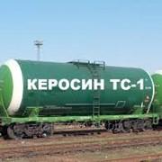 Прием и хранение авиакеросина ТС-1, РТ-1 фото