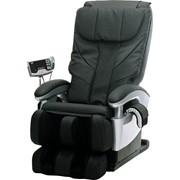 Массажное кресло Sanyo DR-6100 фото