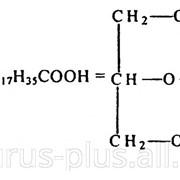 Стеариновая кислота 25 кг фото