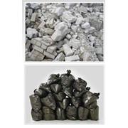 Вывоз строительного мусора Симферополь, Севастополь Крым фото
