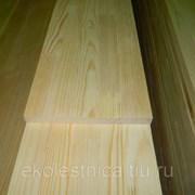 Мебельный щит 16, 18, 20, 30 и 40 мм и ступени (сосна, дуб