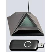 USB-адаптеры CONNECT фото