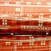 Утеплитель Техноплекс 30 мм фото