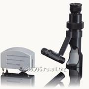 Твердомер по Бухгольцу с прецезионным микроскопом BYK фото