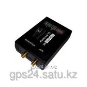 GPS трекер AutoLink II фото