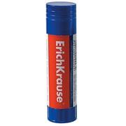 Клей-карандаш 8 гр.Еrich Кrause (30) фото