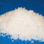 Магний хлористый (антигололедный реагент) фото