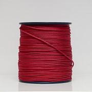 Шнур полипроп. плет. 3мм 16 пр. фото