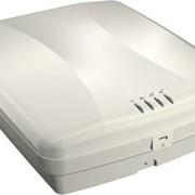 Точки доступа HP (J9651A) фото