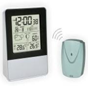 Термометр цифровой фото