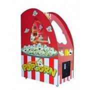 Игровой Автомат PopCorn фото