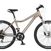 Велосипед Stinger Siena SD 26 2017 фото