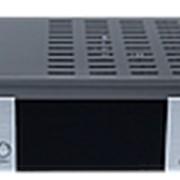 Цифровой ресивер World Vision Premium (Эфирный, DVB-T2/С, HD) фото