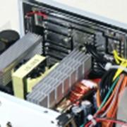 Ремонт блока питания компьютера фото