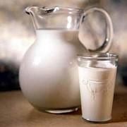 Молочно-белковые комплексы фото