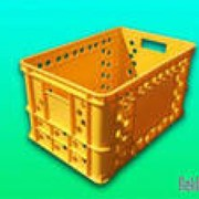 Тара полимерная потребительская фото