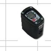 Расходомер смазки (встроенный) фото