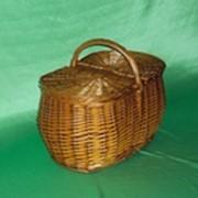 Пикник-фасоль фото