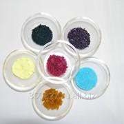 Кобальт(II) уксуснокислый, 4-водный , ЧДА фото