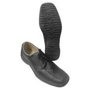 Туфли Охрана фото