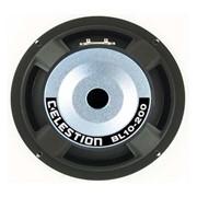 Динамик для бас гитарного усилителя Celestion BL10-200 фото