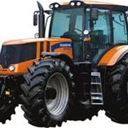 Шины для тракторов фото