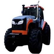 Тракторы колесные XCMG KAT 1604 фото