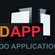 Разработка мобильных приложений iPhone,iPad,Android