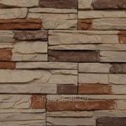 Декоративный облицовочный камень Артирок фото