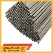 Электрод для сварки 3 мм ЦТ-28 (Э-08Х14Н65М15В4Г2) ГОСТ 9466-75 фото