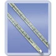 Термометр для спецкамер низкоградусный