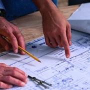 Инжиниринг в строительстве в Алматы фото