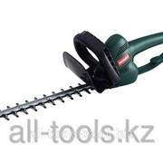 Кусторез Metabo HS 65, 450Вт, нож 650 мм, рез 18 мм Код: 620018000 фото
