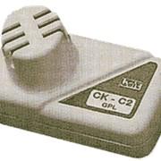 Сменный модуль B95-CK1/B95-CK2 фото