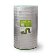 Материал теплоизоляционный Порилекс НПЭ-ЛФ Green Line фото