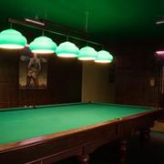 Мебель для казино Харьков фото