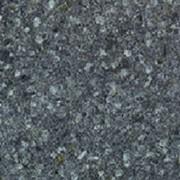 Столешница матовая поверхность Слюда серая, артикул 6220 фото