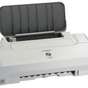 Принтер Canon PIXMA iP-1700 без картриджей фото