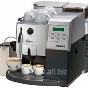 Сервисное обслуживание кофеварок Saeco, Jura, Delonghi, Bosch, Siemens, Gaggia, Spidem, Krups и др. фото