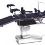 Операционный стол фото