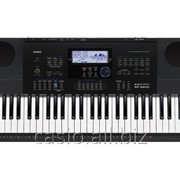 Цифровой синтезатор Casio WK-6600K7 фото