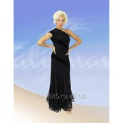 Платье стандарт Talisman ПС-627 фото