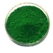 Пигмент зелёный на развес 3 кг фото