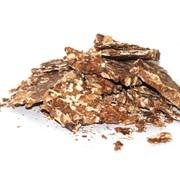 Жмых грецкого ореха фото