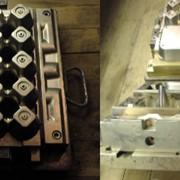 Оборудование для производства тары из макулатуры фото
