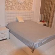 Спальный гарнитур на заказ фото