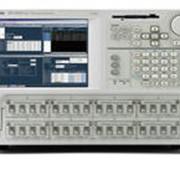 Генераторы сигналов DTG5000 фото