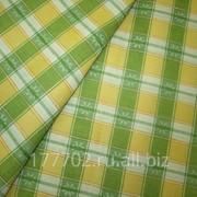 Ткань полотенечная Цвет 8 рисунок Маргаритка