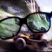 3D фотография фото